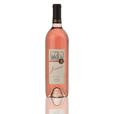 baron-herzog-juennesse-pink-moscato