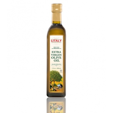 litaly-extra-virgin-olive-oil-500ml